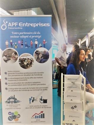 Apf Entreprises 2