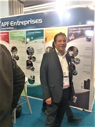 APF Entreprises 4