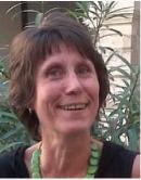 Martine TUCAKOVIC