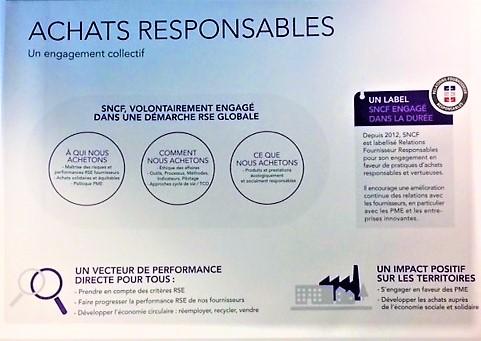 VISUEL SNCF
